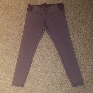 Lucy Pants - NWOT LUCY regular Medium workout pants, $69